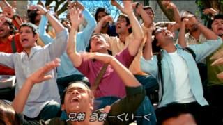 【感想】インド映画「きっと、うまくいく」を見て感じた最高の人生の送り方